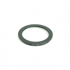 SRB 72-58mm Step-down Ring